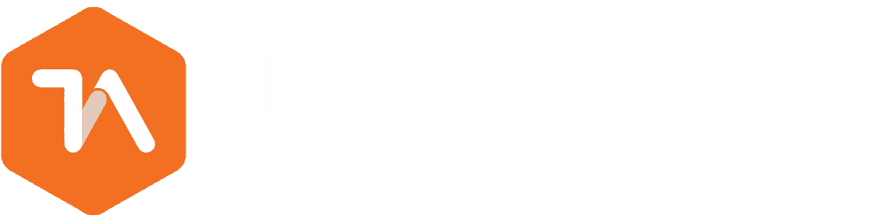 Tanand Technology